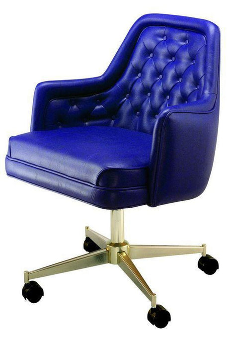 Roller Chair - 5070-Richardson Seating