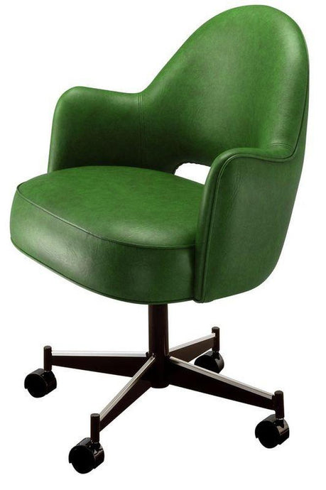 Roller Chair - 5504-Richardson Seating
