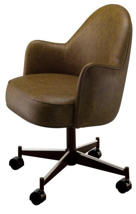 Roller Chair - 5510-Richardson Seating