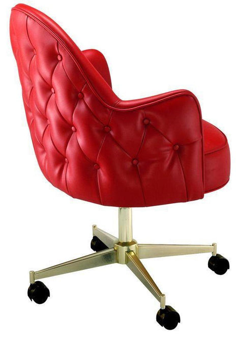 Roller Chair - 5511-Richardson Seating