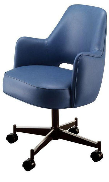 Roller Chair - 5512-Richardson Seating