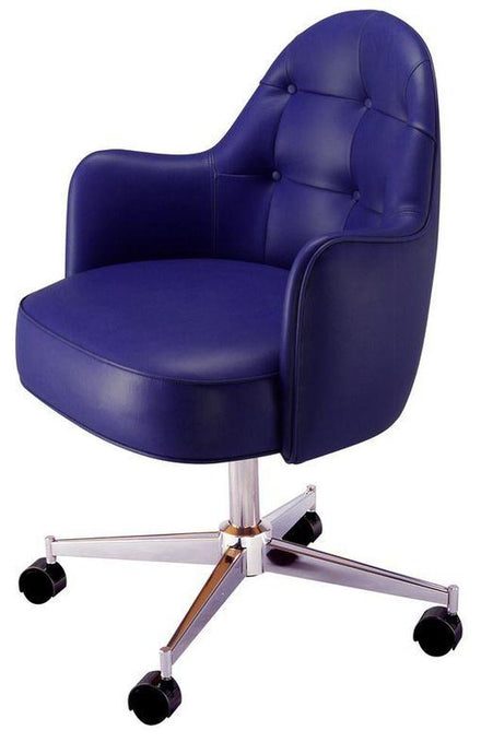 Roller Chair - 5522-Richardson Seating
