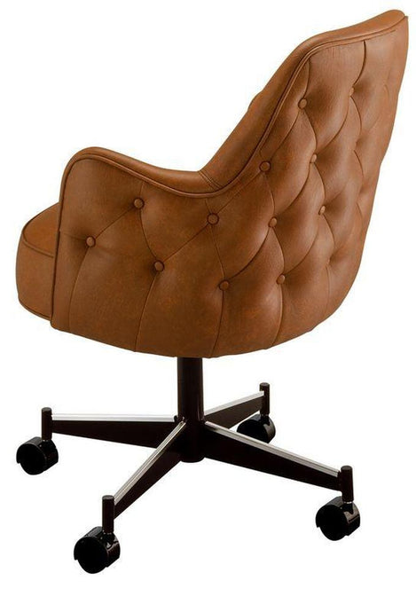 Roller Chair - 5528-Richardson Seating