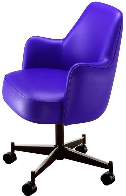 Roller Chair - 5530-Richardson Seating