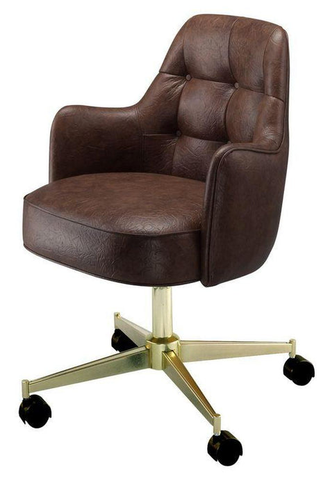Roller Chair - 5540-Richardson Seating
