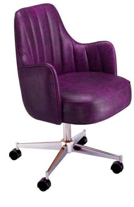 Roller Chair - 5570-Richardson Seating