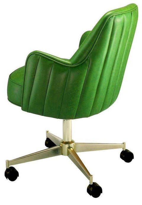 Roller Chair - 5586-Richardson Seating