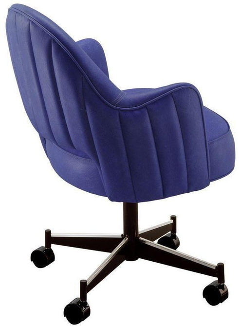 Roller Chair - 5589-Richardson Seating
