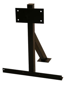 Wall Mounted Table Bracket-Richardson Seating
