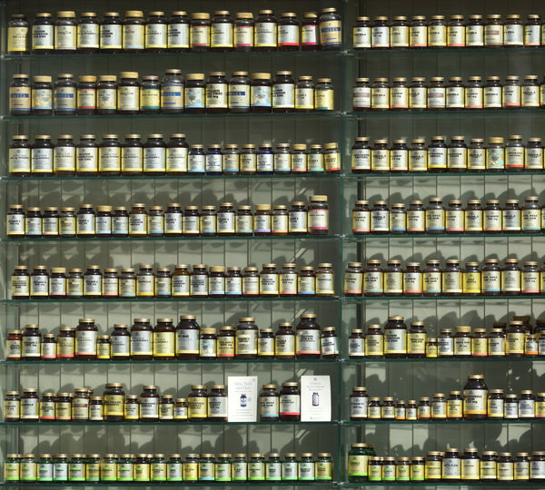 How Multivitamins Can Help You Boost Your Immune System