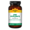 Country Life - Zinc Picolinate, 25 mg - 100 Tablets - AM VITAMINS