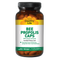 Country Life - Bee Propolis Caps, 500 mg - 100 Vegetarian Capsules - AM VITAMINS