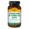 Country Life - Coenzyme B-Complex Caps - 60 Vegan Capsules - AM VITAMINS