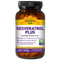 Country Life - Resveratrol Plus - 120 Vegan Caps - AM VITAMINS