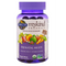Garden of Life - Mykind Organics, Prenatal Multi, Organic Berry, 120 Gummy Drops - AM VITAMINS