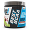 BPI Sports - Best BCAA Cherry Lime - 30 Servings - 10.58 oz (300 g) - AM VITAMINS