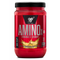 BSN - Amino X, Endurance & Recovery Agent, Tropical Pineapple - 15.3 oz (435 g) - AM VITAMINS