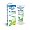Boiron - Arnicare Pain Relief Cream - 2.5 oz (70g) - AM VITAMINS