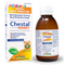 Boiron - Chestal Honey, Children's Cough & Chest Congestion - 6.7 fl oz - AM VITAMINS