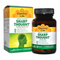 Country Life - SharpThought - 30 Capsules - AM VITAMINS