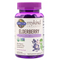 Garden of Life - MyKind Organics, Elderberry, Immune Gummy - 120 Vegan Gummy Drops - AM VITAMINS