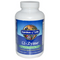 Garden of Life - O-Zyme, Digestive Enzyme Blend - 180 Vegetarian Caplets - AM VITAMINS