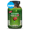 Irwin Naturals - Keto-Karma Burn Fat RED - 72 Liquid Softgels - AM VITAMINS