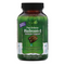 Irwin Naturals - Pure Defense Mushroom-8, Immune Support - 60 Liquid Soft-Gels - AM VITAMINS