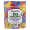 MegaFood - D3 Wellness, Mixed Fruit, 1000 IU - 90 Gummies - AM VITAMINS