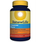 ReNew Life - Cleanse More - 60 Vegetable Capsules - AM VITAMINS