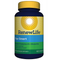 ReNew Life - FiberSmart - 120 Vegetable Capsules - AM VITAMINS