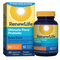 Renew Life - Extra Care, Ultimate Flora Priobiotic, 50 Billion Live Cultures - 60 Vegetable Capsules - AM VITAMINS