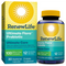 Renew Life - Extra Care, Ultimate Flora Probiotic, 100 Billion Live Cultures - 30 Vegetable Capsules - AM VITAMINS