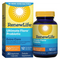 Renew Life - Extra Care, Ultimate Flora Probiotic, 50 Billion Live Cultures - 30 Vegetable Capsules - AM VITAMINS
