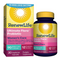 Renew Life - Ultimate Flora™ Probiotic Womens Care, 90 billion - 30 Vegetable Capsules - AM VITAMINS