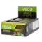 VEGA - Vega Sport Protein Bar, Crispy Mint Chocolate -12 Bars, 2.5 oz (70 g) Each - AM VITAMINS