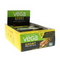 VEGA Sport, Protein Bar, Crunchy Peanut Butter - 12 Bars, 2.5 oz (70 g) Each - AM VITAMINS