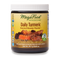 MegaFood - Daily Turmeric, Nutrient Booster Powder, Unsweetened - 2.08 oz (59.1 g) - AM VITAMINS