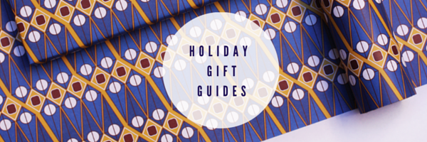 Young & Able Holiday Gift Guides