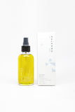 Repairing Body Oil - Bergamot + Lavender - Young & Able  - 3