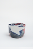 Marbled porcelain cup - Young & Able  - 4