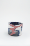 Marbled porcelain cup - Young & Able  - 5