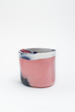 Marbled porcelain cup - Young & Able  - 8