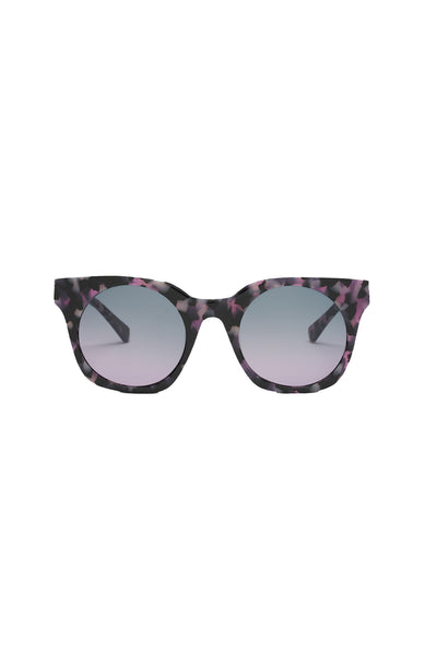 Kraz Sunglasses - more colors - Young & Able  - 3