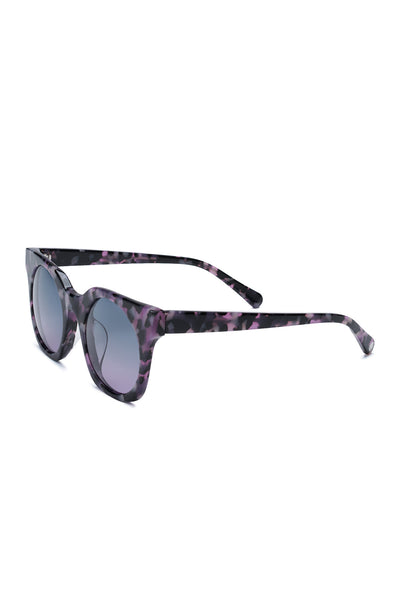 Kraz Sunglasses - more colors - Young & Able  - 4