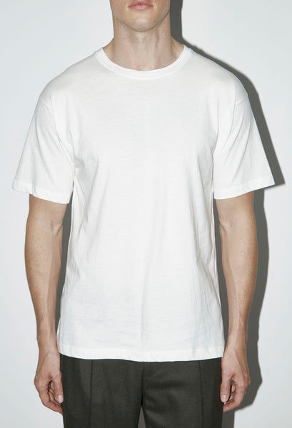Mens Oversize Crew - more colors