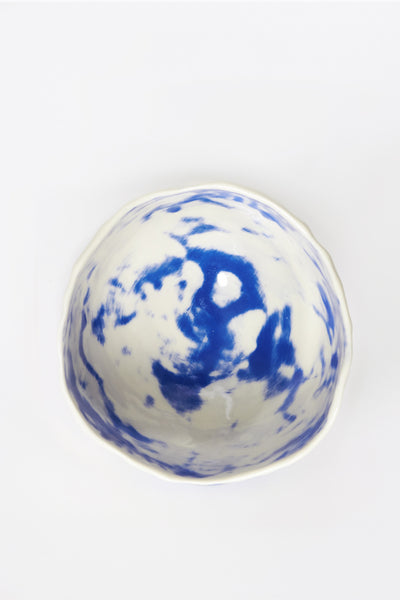 Sky Pinch Bowl - Young & Able  - 2