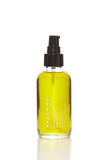 Repairing Body Oil - Bergamot + Lavender - Young & Able  - 1