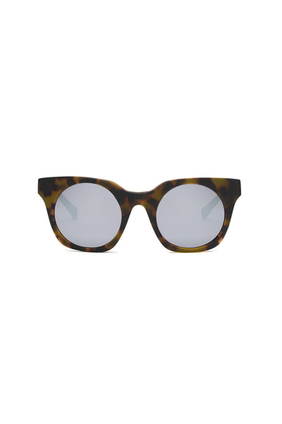 Kraz Sunglasses - more colors - Young & Able  - 5