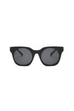 Kraz Sunglasses - more colors - Young & Able  - 1